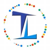 Imfitech IT Solution LLC. Imfitech IT Solution