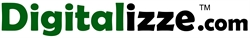 Digitalizze- Digital Advertising, Marketing, Promotion, Products, Services, and Much More