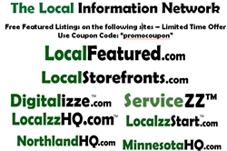 Localzz Media the next generation startup for local information?